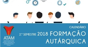 formacao 2 2018